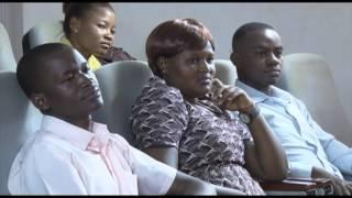 """Vunja mbavu na King Majuto kwa kuangalia """"The Mboni Show"""" dakika 15"""