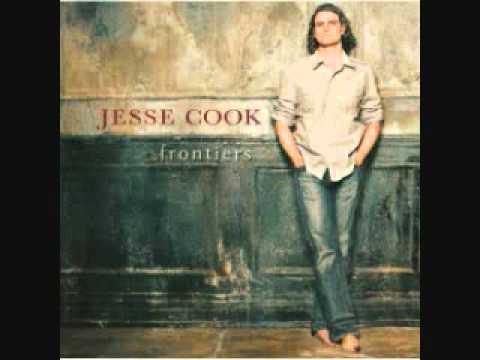 Jesse Cook - It Aint Me Babe