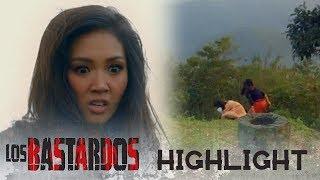 PHR Presents Los Bastardos: Soledad, nahulog sa bangin kasama ang kanyang anak | EP 2