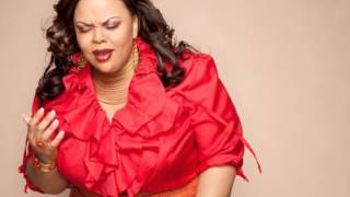 Watch Tamela Mann You Deserve My Praise video