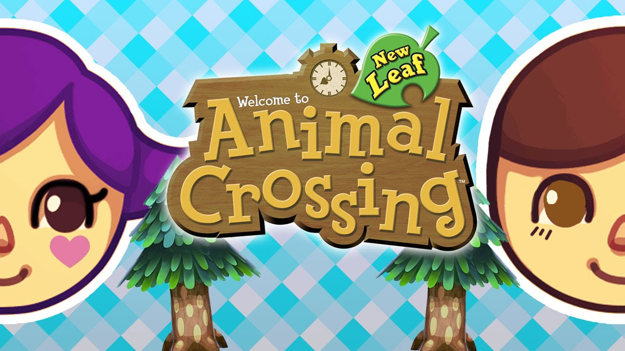 """Had such a fun time with Red visiting my town in Animal Crossing New Leaf! Did you catch the video?! <a href=""""https://youtu.be/6FZK8RS-9ZQ"""" class=""""linkify"""" target=""""_blank"""">https://youtu.be/6FZK8RS-9ZQ</a> What was your favorite part of his visit!? #Nintendo #fun #paid #3ds #AnimalCrossing"""