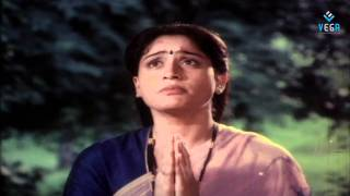 For more full length tamil movies http://youtube.com/tamilmovies For more full length telugu movies http://youtube.com/tollywood For more full length malayal...