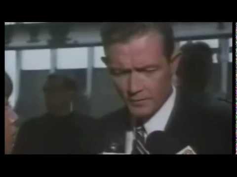 Ambushed 1998 trailer