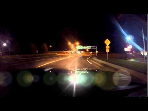 LEDMARK lane markers