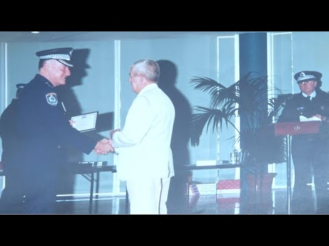 A Day In Nimbin