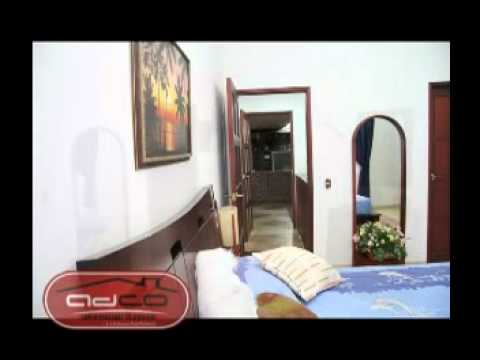 Casa en Condominio Bosques de Belen.mpg