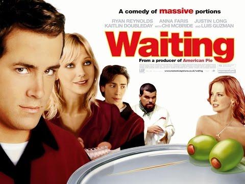 Waiting English Movie HD Online - ℍ𝕠𝕝𝕝𝕪𝕨𝕠𝕠𝕕 ℝ𝕠𝕞𝕒𝕟𝕔𝕖 ℂ𝕠𝕞𝕖𝕕𝕪 𝔽𝕦𝕝𝕝 𝕄𝕠𝕧𝕚𝕖 thumbnail