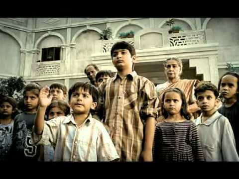Ambuja Cement popular funny Advertisement - O...