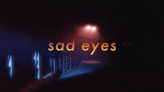FREE Alternative Rock Type Beat x Indie Rock Type Beat ~ Sad Eyes (prod. sketchmyname & kuroime)
