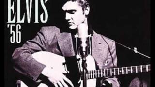 Watch Elvis Presley Good Rockin