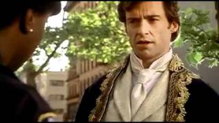 Kate and Leopold Movie Trailer [SD]