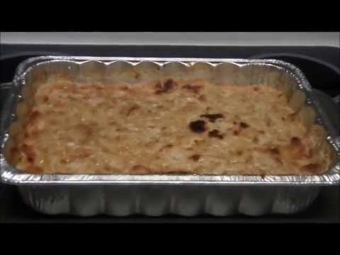 Easy to Make and Tasty Cassava Cake