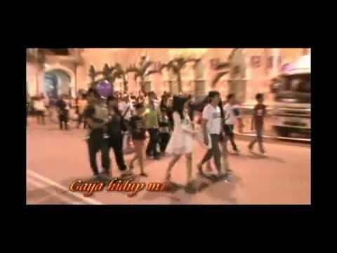 Sambutan Tahun Baru dan Budaya Hedonisme dikalangan remaja (part 1)