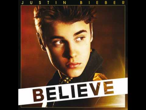 Believe - Justin Bieber (sped Up) video