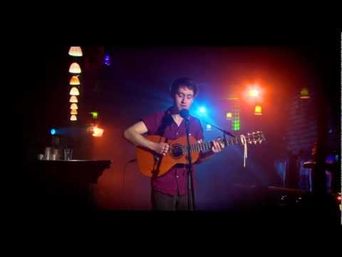 The Bell - Villagers