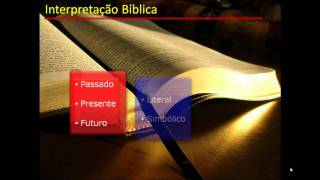 Profecias bíblicas parte 1