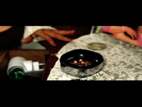 "KAMNOUZE feat  NESLY ""TON ANGE"" VIDEO OFFICIELLE !"