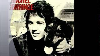 Watch Michel Corringe Les Paumes video