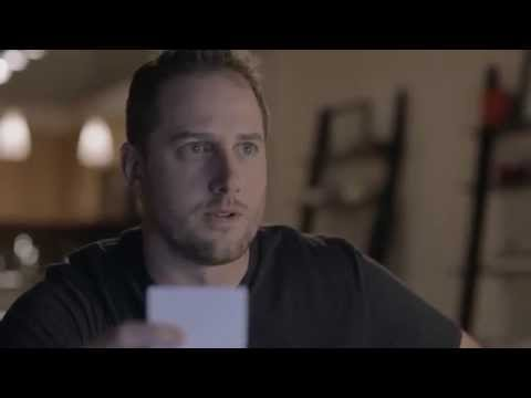 Colorado Lottery TV Ad: Expect The Unexpected - Ask yourself,
