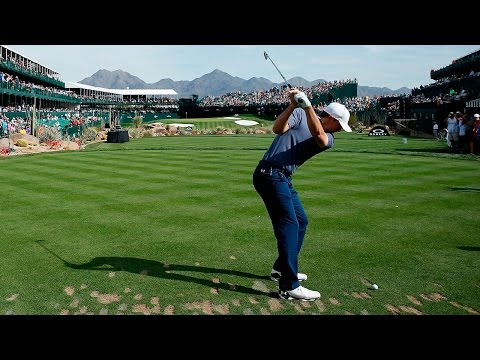 Waiting for Jordan Spieth | Tour Confidential