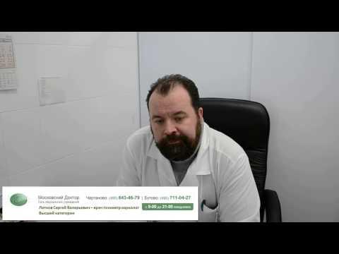 Доктор соловьев минск лечение алкоголизма отзывы