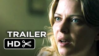 West Official Trailer (2014) German Drama Movie HD