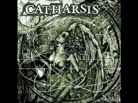 Catharsis - A trip into elysium