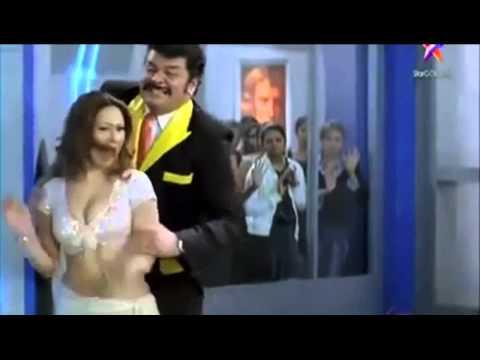 4 Mistake Video's   Reshma Big Boobs   Nicevia Torchbrowser Com Segment 0 X264 video