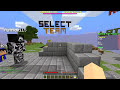Minecraft: ATAQUE DOS GIGANTES! (MINI-GAME)