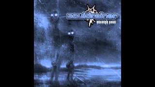 Watch Souldrainer Heavens Gate video