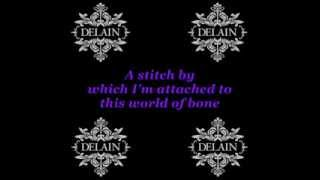 Watch Delain Day For Ghosts video