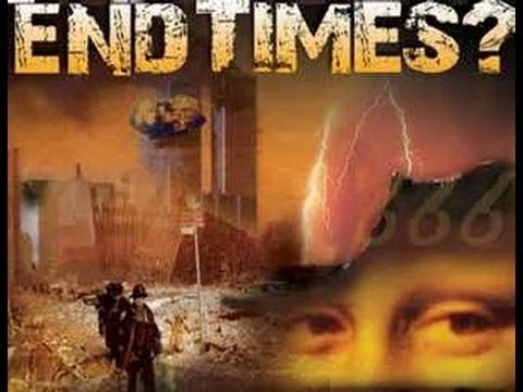 February 2014 The Final Hour Perilous Times and Israel - last days end times news prophecy update