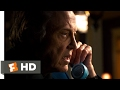 foto Stand Up Guys (2012) - Deliver the Package Scene (1/12) | Movieclips