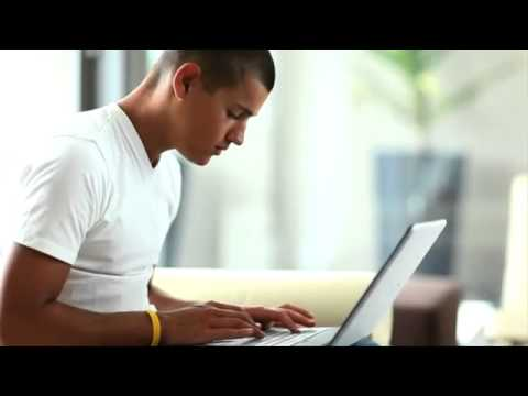 custom writing services reliable
