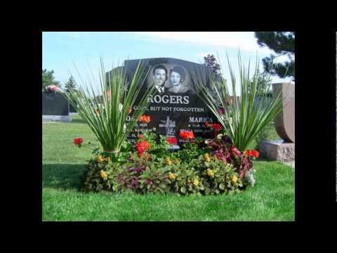 Memorial Headstone Inscriptions Jewish Gravestone