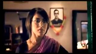 Bangla Funny Add commercial Banglalink reactivation 2013