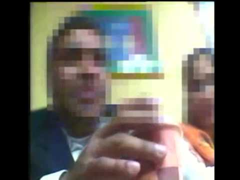 Indian Hot Girl Affair With Her Tuition Teacher.......... video