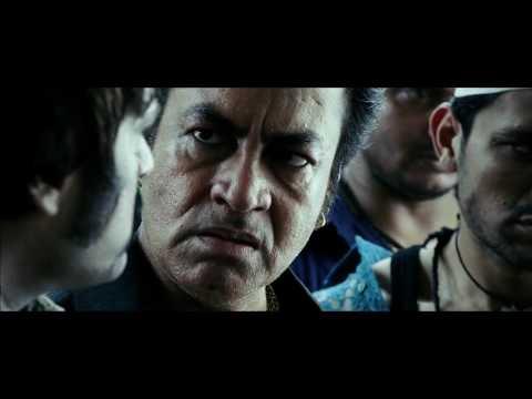 Ghajni Full Hd Hind Bollywood Movie