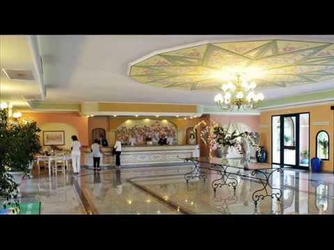 CLUB HOTEL MARINA BEACH GOLF DI OROSEI SARDEGNA Galadriel viaggi Pieve di Soligo 00390438842829