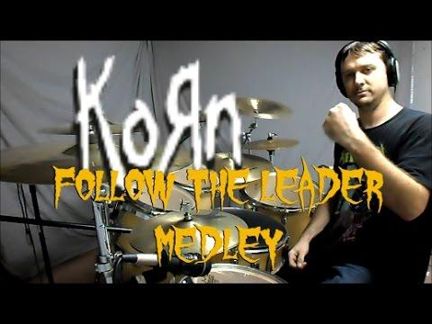Korn - Josh
