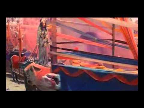Ab Ke Baras   Kranti   YouTube2