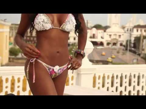 Latin Angels Special Cartagena Parte 1.mp4