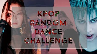 Download Lagu Kpop Random Dance Challenge #5 [No countdown] Gratis STAFABAND
