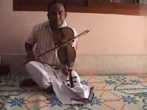 Violin - Bantureethi video