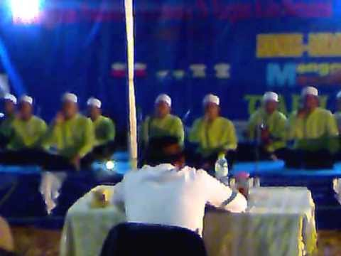 Festival Hadroh 2013 Daarul Kheir (terbaik 1) video