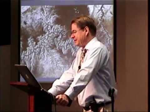 Geology And Global Flood