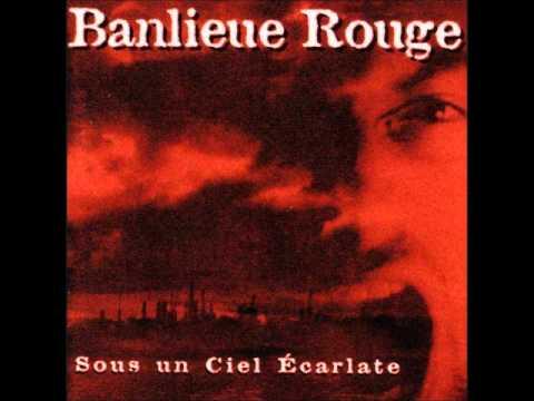 Banlieue Rouge - Terre Brle