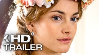 DOCTOR THORNE Trailer German Deutsch (2018)
