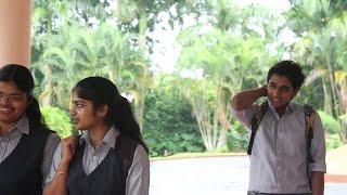 Innalekal Malayalam Musical Album HD By Romin Roi
