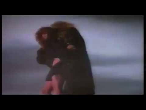 Whitesnake- Is This Love Video